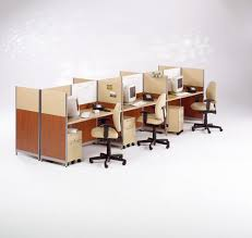 ofc office furniture. Awesome And Beautiful Office Furniture Concepts Design LLC Ofc