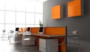 european office furniture  interior design ideas