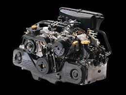 watch more like subaru boxster engine boxster subaru engine subaru 2 5l boxster engine