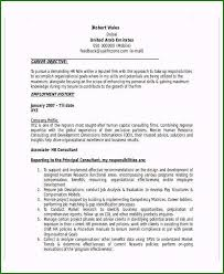 where is the resume template in word 56 striking hr resume templates word you should try nowadays