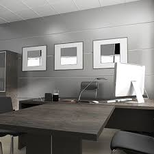 modern interior office. Modern Interiors Interior Office E