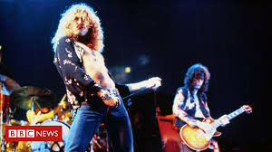 <b>Led Zeppelin</b> did not steal Stairway To Heaven riff, appeals court ...
