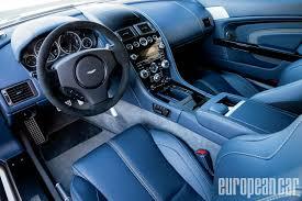aston martin vanquish interior blue. 2015 aston martin interior - google search | electronics \u0026 gadgets objects machines stuff like that pinterest vanquish blue e