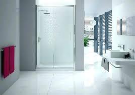 installing sliding shower doors how to install a sliding shower door installing sliding shower doors installing