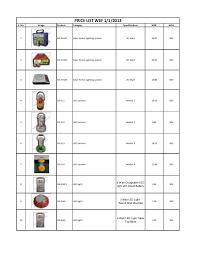 90w Solar Led Street Light Price List Pdf With 8m Concial Lamp Solar Street Lights Price List