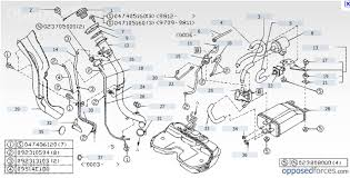 similiar 2009 subaru forester engine diagram keywords 2009 subaru forester light wiring diagram as well subaru outback 2002