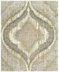 aztec print rug k64913 contemporary area rugs black and white accent rug outdoor carpets print grey