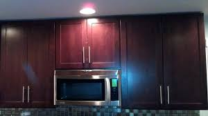cabinet crown molding to ceiling kitchen cabinets with crown molding lovely kitchen remodel kitchen cabinet crown