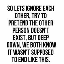 Quotes About Friendship Ending Interesting Pin By Lydia Fratta On Quotes Pinterest Texts Number And Phone