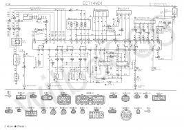 mitsubishi chariot wiring diagram mitsubishi database you can auto repair manuals service manuals workshop