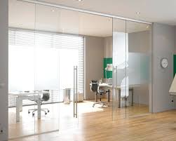 gallery office glass. Astounding Interior Doors With Glass For Your Home Office Gallery