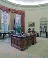 reagan oval office. White House Oval Office. Advertisements Reagan Office