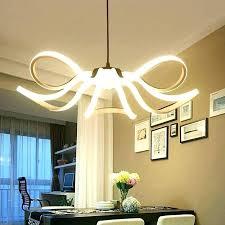 handblown glass pendant light handmade in the uk fritz fryer hand blown glass pendant lights uk