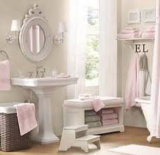 Likeable Bathroom Decorating Ideas For Young Adults Sixprit Decorps At Little  Girl Decor ...