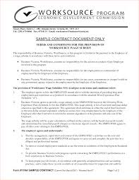 Business Agreement Sample 24 Sample Business Contract Timeline Template 4