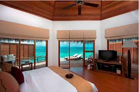 Bedroom:23 Amazing Bedrooms With A Panoramic View Of The Ocean Panoramic  View Of The