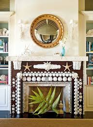 creative furniture ideas. Decorating Ideas For The Fireplace In Living Room Creative Furniture