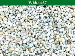 Gravel Stone Size Chart Pea Stone Delivery Near Me Apdrone Co