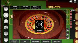 Before recommending an online casino for playing roulette. Rigged Online Roulette Do Not Play Youtube