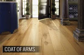 the best flooring for re ready to remodel your home but concerned about return