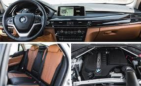 bmw x6 2015 interior. Brilliant Interior And Bmw X6 2015 Interior