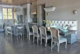 size of chandelier for dining table fantastic kitchen design ideas plus crystal chandelier dining room what