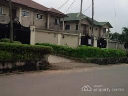 2 Bedroom Duplex With 2 Sitting Room, Omole Phase 2, Ikeja, Lagos, ...