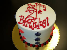 Birthday Cake Ideas For Boyfriend Awesome 21st Birthday Cake Ideas