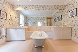 300 Bathroom Ideas and designs