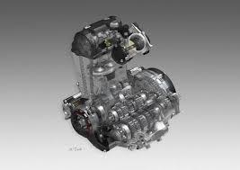 2018 honda 450 crf.  crf 2017 honda crf450r engine specs hp u0026 tq performance throughout 2018 honda 450 crf u