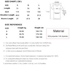 Mens Plus Size Chart Gersri Hawaiian Shirt Summer Casual Printing Shirts Men Plus Size Vacation Tops Fashion Regular Fit Mens Cotton Short Sleeve