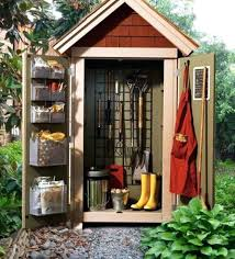 storage sheds and plans to make this weekend back yard shed home depot canada outdoor backyard yard storage shed