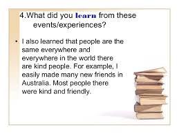 experience is the best teacher essay professional speech writers  experience is the best teacher essay
