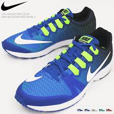 nike running shoes 2016. running and training shoes nike air zoom speed rival nike 2016