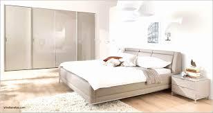 Schlafzimmer Gestalten Ideen Schön 48 Schön Wohnzimmer Einrichten