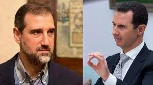الأسد يرد الإهانة لروسيا ورامي مخلوف ينشر خفايا خطيرة