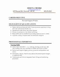 Skin Care Trainer Sample Resume Esthetician Resume Sample Awesome Bunch Ideas Esthetician Resume 4