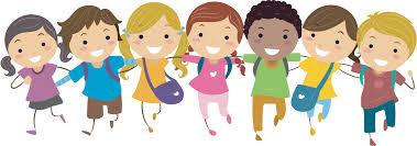 Image result for kindergarten kids clipart