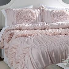 grey comforter sets full awesome incredible blush pink comforter wayfair inside pink and grey blush bedding
