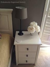 bedroom bedroom side tables furniture bedside end white night for splendid target modern gumtree ideas