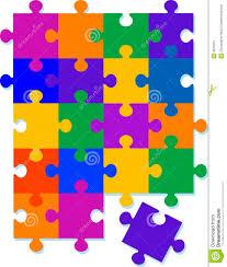 Jigsaw Design Rome Fontanacountryinn Com