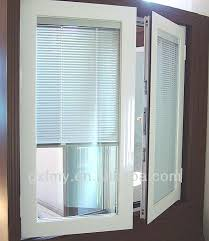 pella windows with blinds s between the glass for built in shades doors family