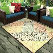 colorful outdoor rugs outdoor carpet rugs area rugs outdoor rugs indoor outdoor rugs outdoor carpet