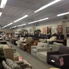 Star Furniture Clearance Outlet 33 s & 13 Reviews