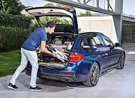 BMW 5 Series bmw 5 series touring xdrive : 2019 BMW 5 Series Touring Specs - 2018 Auto Review