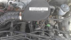 idle pulsing on 91 dx 1 5l dpfi clubcivic com your online when the car is running cool everything sounds good as soon as it gets to temperature the car rapidly pulsates the idle speed i ve cleaned the iacv