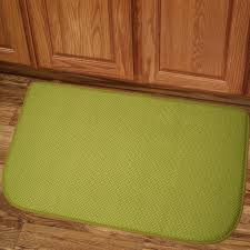 Memory Foam Kitchen Floor Mats Beautiful Memory Foam Kitchen Mat Pbh Architect