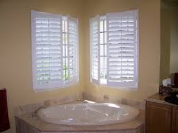 french doors with shutters. Faux Wood Blinds Target | Home Depot Window Plantation Lowes French Doors With Shutters