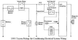 ksre25fhbt00 wiring diagram 27 wiring diagram images wiring Wiring Diagram Symbols at Search Ksre25fhbt00 Wiring Diagram