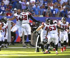 2012 Atlanta Falcons Depth Chart 10 Things Cowboys Fans Need To Know About The Atlanta